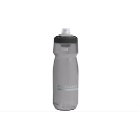 CamelBak Podium Bidon 710ml, smoke
